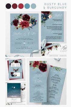 Maroon Wedding, Boho Wedding, Dream Wedding, Handmade Wedding, Rustic Wedding, Wedding Decor, Destination Wedding, September Wedding Colors, Winter Wedding Colors