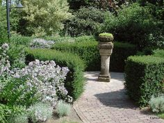 De Tuinen van Appeltern - Flip - Picasa Webalbums