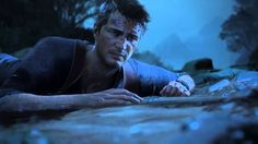Last Of Life Uncharted 4 Trailer Writting By Last Of Life Assassin Group