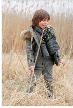 MARIE CHANTAL Autumn/Winter 2013 Lookbook