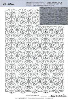 sexy-crochet.com_esquemas_vestidos_faldas_221