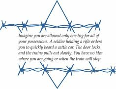 Memorial Day Quotes | Holocaust Remembrance Day - May 1, 2011 - Yom Hashoah