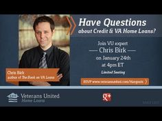 Q&A: How to Use Your VA Benefit to Buy a Home - Veterans United Home Loans