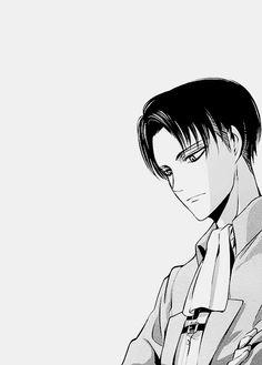 a choice with no regrets All Anime, Manga Anime, Aot Wallpaper, Captain Levi, Eruri, Attack On Titan Anime, Mystic Messenger, Eminem, Regrets