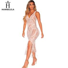 13f265baf696 WOMEN S CLOTHING. BorlaWhite Long Sleeve ...