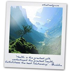 #thefinestgrains #quotestoliveby #quote #quotes #quoteoftheday #inspiration #inspire #inspirationalquotes #motivated #motivation #motivationalquotes #dailyquote #dailyquotes  #buddha #buddhism #buddhist #buddhistquotes #buddhaquotes