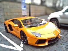 Niesamowita sprawa to przejazd po torze w Poznaniu Lamborghini Aventador, Lamborghini Photos, Audi R8, Mercedes A Class, Car Blanket, Automobile, Alfa Romeo 4c, Toyota Avensis, Yellow Car
