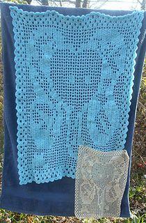 Free Filet Crochet Elephant Pattern : 1000+ images about Filet Crochet on Pinterest Filet ...
