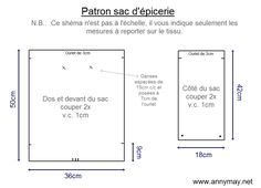 patron_sac_picerie.jpg (1024×739)