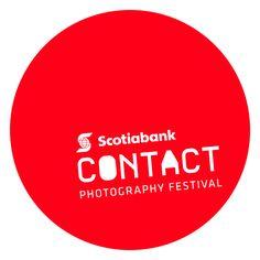 Scotia Bank Contact Photography Festival