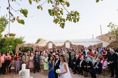 Real Wedding - Rustic Chic Wedding In Greece Wedding Vows, Rustic Wedding, Wedding Venues, Wedding Photos, Wedding Day, Chic Wedding, Greece Photography, Wedding Photography, Happy Married Life