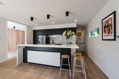 Pavilion, Kitchens, Architecture, Table, Furniture, Home Decor, Arquitetura, Decoration Home, Room Decor