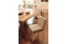 Interesting table  Colli Casa - Capri