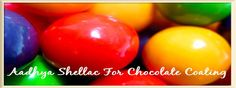 Here you will find the highest-quality shellac,glazing agents & coatings at very competitive prices. Confectioners Glaze, Chocolate Coating, Shellac, Vegetables, Natural, Food, Image, Flower, Veggie Food