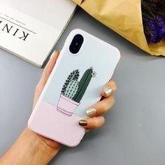 Alsey Phone Case Iphone 8 Plus, Iphone 7, Diy Iphone Case, Apple Iphone, Coque Iphone, Iphone Cases, T Mobile Phones, Mobile Phone Cases, Cute Phone Cases