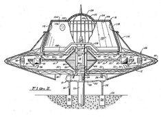 O ufo do Tesla e outras coisas curiosas   Mundo Gump