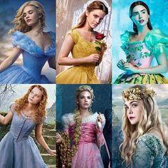 disney princesse in real life Disney Pixar, Disney Live, Disney Animation, Film Disney, Cute Disney, Disney Girls, Disney And Dreamworks, Disney Magic, Disney Movies