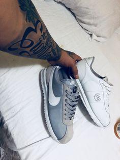 sneakers for cheap 9360b cec74 ... inexpensive mi vida loca nike cortez nikecortez mividaloca street shoes  5fb55 854b8