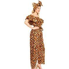 Panier Two Piece Skirt Set, Skirts, Stuff To Buy, Dresses, Fashion, African Women, Basket, Vestidos, Moda