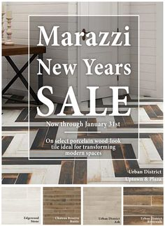 Save big on select porcelain wood-look tile ideal for transforming modern spaces! Shop Now! Shop Display Stands, Types Of Vegetables, Wood Look Tile, Workbench Plans, Video Games For Kids, Modern Spaces, Dinner Recipes For Kids, Shop Interior Design, Easy Healthy Dinners