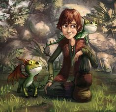 DeviantArt: More Collections Like HTTYD - human Toothless II by lemon-lime-lover Dreamworks Dragons, Dreamworks Animation, Disney And Dreamworks, Httyd Dragons, 3d Animation, Hiccup And Toothless, Hiccup And Astrid, Shrek, Dragon Tales