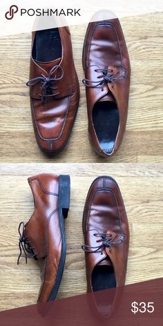 44 Best Brown Oxfords images | Autumn fashion, Fashion, How