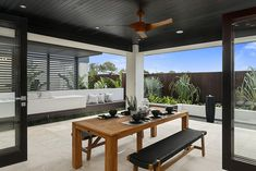 Discover everything about building a home at Metricon's Home Truths Blog.