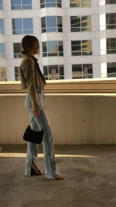 Office Outfits, Chic Outfits, Fall Outfits, Fashion Outfits, Womens Fashion, Chic Winter Outfits, Paris Outfits, Travel Outfits, Spring Summer Fashion