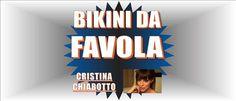 Cristina Chiabotto, tempo di puro fashion style. La modella e showgirl italiana è stata protagonista di un raffinato shooting
