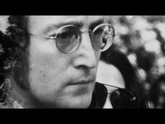 Come Together - John Lennon/The Beatles (Live In New York City) John Lennon Happy Christmas, Listening To Music, My Music, The Beatles Live, Instant Karma, Julian Lennon, Beatles Songs, Classic Songs, Song List