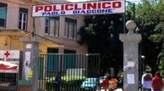 Offerte di lavoro Palermo  Alla donna era stato assegnato il codice giallo. La procuraa ha aperto un'inchiesta e ha sequestrato la cartella  #annuncio #pagato #jobs #Italia #Sicilia Palermo arriva in pronto soccorso con dolori allo stomaco: muore a 38 anni