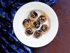 chocolate-peanut-butter-swirls