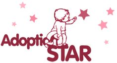 Adoption STAR: http://www.adoptionstar.com/adoption-profiles-from-a-birth-mothers-point-of-view/