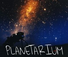 Johannesburg Planetarium in Braamfontein, Gauteng. While a stay in Johannesburg might largely be about shopping and entertainment, those that travel . Pretoria, Stargazing, South Africa, Northern Lights, Things To Do, The Past, Adventure, City, Outdoor