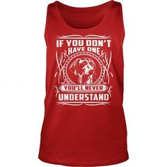 IF YOU DONT HAVE ONE GERMAN SHORTHAIRED POINTER  TANK TOPS TEE (==►Click To Shopping Here) #if #you #dont #have #one #german #shorthaired #pointer # #tank #tops #Dog #Dogshirts #Dogtshirts #shirts #tshirt #hoodie #sweatshirt #fashion #style