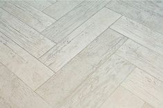 porcelain tile that looks like wood | Provenza Lignes- Wood Look Porcelain Tiles