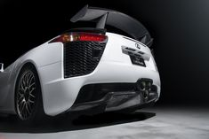 If you are earlier refused for car credit or if you have poor credit history situation than you are looking for low rate no credit check car finance with bad. Lexus 2017, Lexus Lfa, Loans For Bad Credit, Credit Check, Car Finance, Car Loans, Watch V, Cool Cars, Classic Cars
