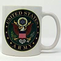 Military retirement army gift army veteran retirement MP gift army coffee mug Military Army MP Military Police Gift veteran's coffee mug Army Gifts, Police Gifts, Military Gifts, Military Army, Retirement Gifts For Men, Military Retirement, Cat Gifts, Dog Lover Gifts, Pet Cremation Urns