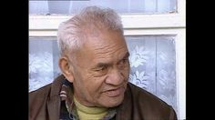 Koro on marae. Memories, Maori, Memoirs, Souvenirs, Remember This