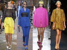 J'ai lu l'article Les 15 tendances mode du printemps-été 2014 repérées à la Fashion Week  sur http://www.closermag.fr/mode/news-mode/les-15-tendances-mode-du-printemps-ete-2014-reperees-a-la-fashion-week-211878