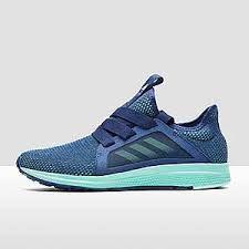 """Képtalálat a következőre: """"adidas running shoe"""""""