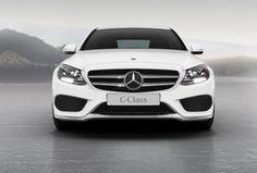 Mercedes AMG front 02