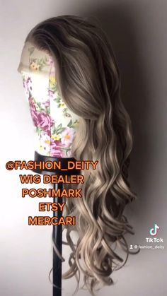 Remy Human Hair, Human Hair Wigs, Lace Front Wigs, Lace Wigs, Dr Leonards, 360 Lace Wig, Long Wavy Hair, Costume Wigs, Ash Blonde