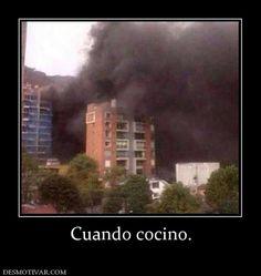 Cuando+cocino.