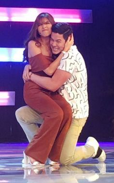 Maine Mendoza, Alden Richards, Now And Forever, Filipino, How To Relieve Stress, My Life, Quotes, Quotations, Quote