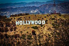 Offerte Voli diretti per Los Angeles e San Francisco da 320€ A/R Aspettavi da tanto voli low cost per gli USA? Ecco le offerte voli diretti per Los Angeles e San Francisco operati da Norwegian a partire da soli 320€ A/R! #offertevoli #offertevoliskyscanner #skyscanner #skyscannerricercavoli #skyscannervoli #trovavoliskyscanner