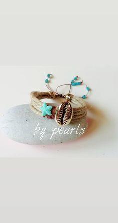 Highlights - @by_pearls Highlights, Pearls, Earrings, Jewelry, Fashion, Ear Rings, Moda, Stud Earrings, Jewlery