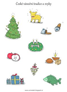 Christmas Holidays, Christmas Decorations, Christmas Activities For Kids, Preschool, Snoopy, Kids Rugs, Fun, Gifts, Fictional Characters
