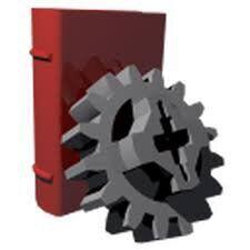 Building Software, Cad Software, Lego Building, Lego 3d, Cool Lego, Lego Trains, Business Software, Lego Worlds