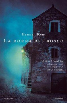 Best Books To Read, Good Books, Hannah Kent, Anime Films, Tv Series, Audiobooks, This Book, Ebooks, Reading
